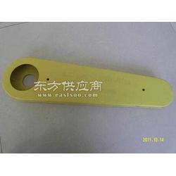 玉米剥皮机胶辊厂图片