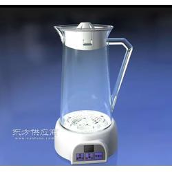 富氢水杯日本原装水素水机水素水发生器富氢水机智能养生水机图片