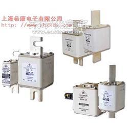 供应原装金米勒JEANMULLER熔断器R5123520图片