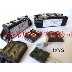 供应原装IXYS二极管DSEI2x101-06P图片