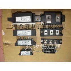 供应原装IXYS可控硅模块MCC132-12io1图片