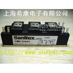 供应原装三社可控硅模块PD40F160图片