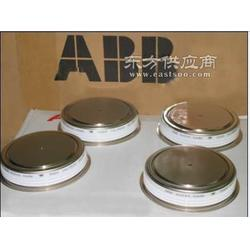 供应原装ABB可控硅T508N16TOF图片