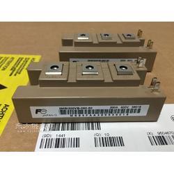 销售富士IGBT模块2MBI100SC-120假一赔十图片