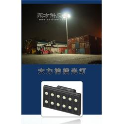 led塔吊灯技术介绍图片