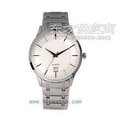 多功能全钢手表宏利源多功能全钢手表HLY-Q020图片