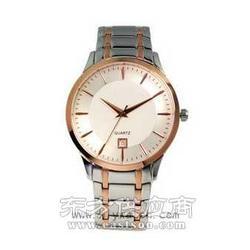 宏利源手表厂供应商务手表HLY-SW002图片