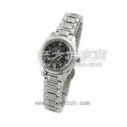 钟表厂宏利源供应商务手表HLY-SW025图片