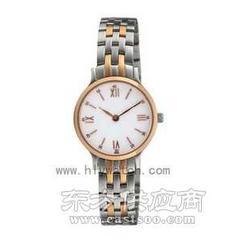 宏利源钟表供应全钢手表HLY-Q005图片