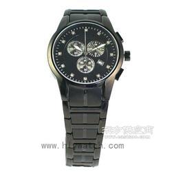 钟表厂宏利源供应商务手表HLY-SW016图片