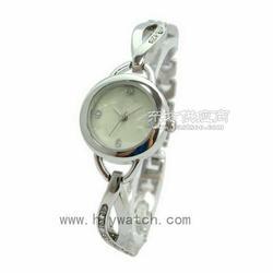 宏利源钟表厂供应时尚手表HLY-SS020图片