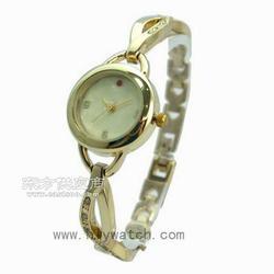 钟表厂宏利源供应礼品手表HLY-L0014图片