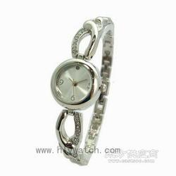 纪念手表时尚纪念手表商务纪念手表宏利源图片