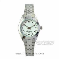 钟表厂宏利源供应礼品手表HLY-L0018图片
