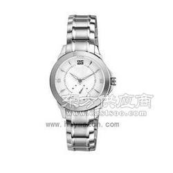 宏利源钟表厂供应全钢手表HLY-Q002图片