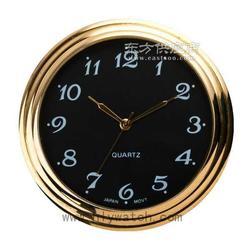 手表厂宏利源供应阿拉伯数字钟胆HLY-012图片