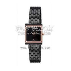 宏利源钟表厂供应时尚手表HLY-SS001图片