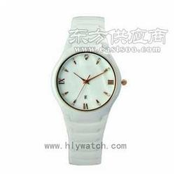 钟表厂宏利源供应商务手表HLY-SW021图片