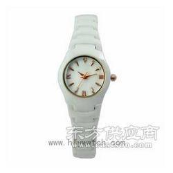 钟表厂宏利源供应礼品手表HLY-L0025图片