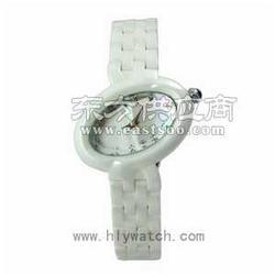 钟表厂宏利源供应礼品手表HLY-L0017图片