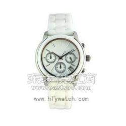 钟表厂宏利源供应礼品手表HLY-L0016图片
