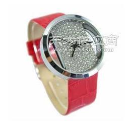钟表厂宏利源供应时尚手表HLY-SS017图片
