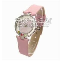 宏利源钟表厂供应时尚手表HLY-SS018图片