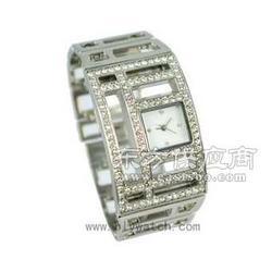 宏利源钟表厂供应时尚手表HLY-SS021图片