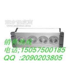 G9960-W120高挂灯G9960-W120无极灯图片
