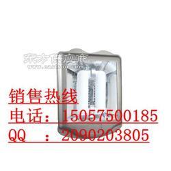 gt102-S-N1000防水防尘gt102-S-N1000gt102-S-N1000图片