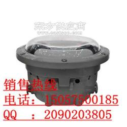 GTD5130-L400飞利浦GTD5130-L400GTD5130-L400防爆图片