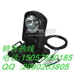 BWJ3100固态防爆头灯BWJ3100BWJ3100图片