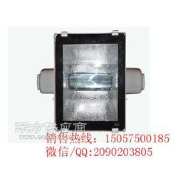 TZ1230磁力TZ1230多功能TZ1230工作灯TZ1230图片