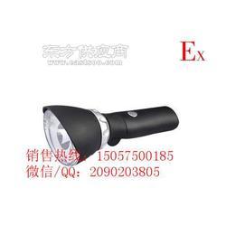 BX0608A防爆BX0608A防爆BX0608A防爆手电图片