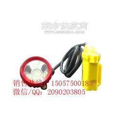 BX0509B固态防爆头灯BX0509BBX0509BBX0509B图片