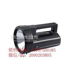 CG5201微型手电CG5201CG5201CG5201便携式防爆图片