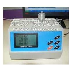 氣體質量連續檢測儀圖片
