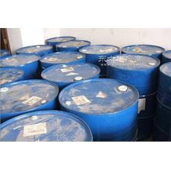 NP-1047/XL-1360硅油配套乳化剂图片