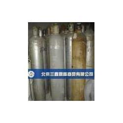 制冷剂R23杜邦/进口R23冷媒供应/专业制冷剂图片