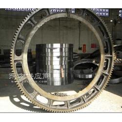 制造销售大型齿轮齿圈为一条龙的管理模式图片