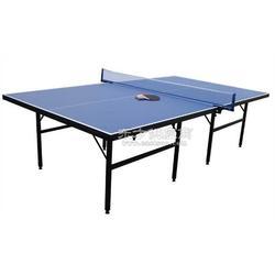 乒乓球台一般多少钱图片