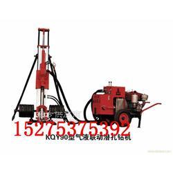 矿用绞车 YYT28支腿式全液压凿岩机图片