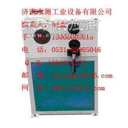 JWJ-10 永测电动金属线材反复弯曲试验机图片