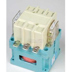 CJ20-160A交流接触器触头图片