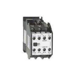 CJX1-32A交流接触器图片