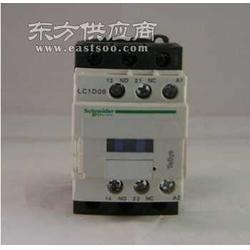LC1-D475/LC1-D475交流接触器图片