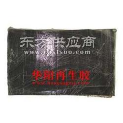 再生胶最给力的再生胶生产供应商图片