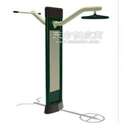 小区健身器-BH09502图片