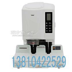 金典GD-50EA自动财务凭证装订机全自动财务装订机图片