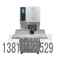 金典GD-NB200全自動財務裝訂機圖片